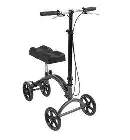 Location et vente d'équipement de réhabilitation et aide à la vie quotidienne