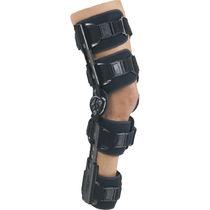 Orthèse de genou post-opératoire