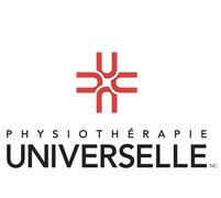 Physiothérapie Universelle
